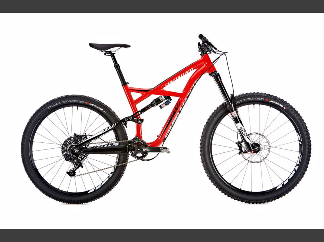 mb-0316-specialized-enduro-fsr-elite-650b-drake-images (jpg)