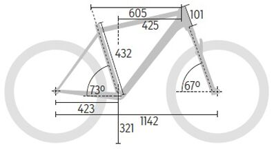 mb-0516-norco-torrent-7-punkt-1-geometrie-mountainbike (jpg)