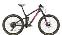 mb-0518-megatest-womens-tourenfullys-trek-fuel (jpg)