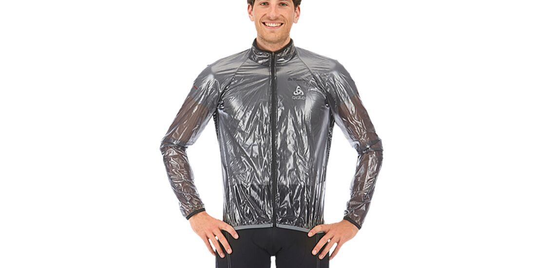 mb-0815-odlo-mud-logic-jacket-di (jpg)