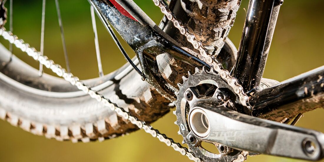 mb-0817-test-trail-hardtails-specialized-fuse-expert-6fattie-detail-2 (jpg)