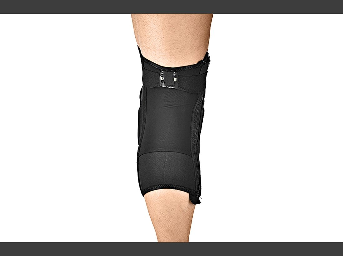 mb-0916-protektoren-sweet-p-bearsuit-pro-knee-2-bhf-protektoren (jpg)