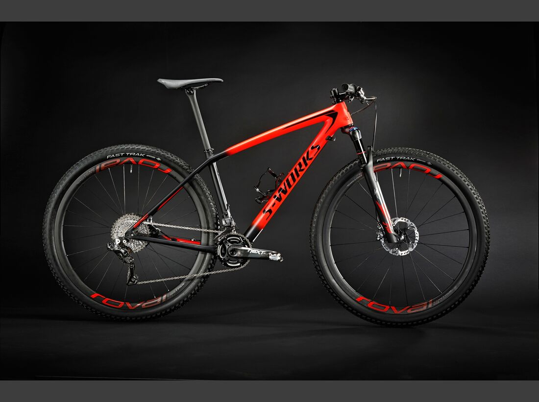 mb-0917-specialized-s-works-epic-ht-di2-det-goeckeritz (jpg)