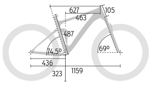 mb-1017-bike-highlights-giant-anthem-advanced-pro-29-geometrie (png)