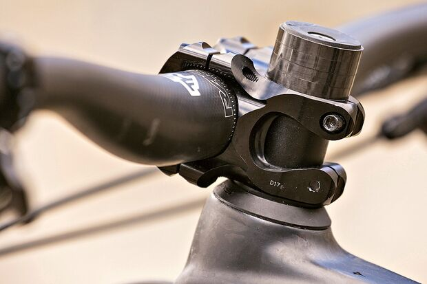 mb-1117-bike-highlights-rose-pikes-peak-en-3-detail-3 (jpg)