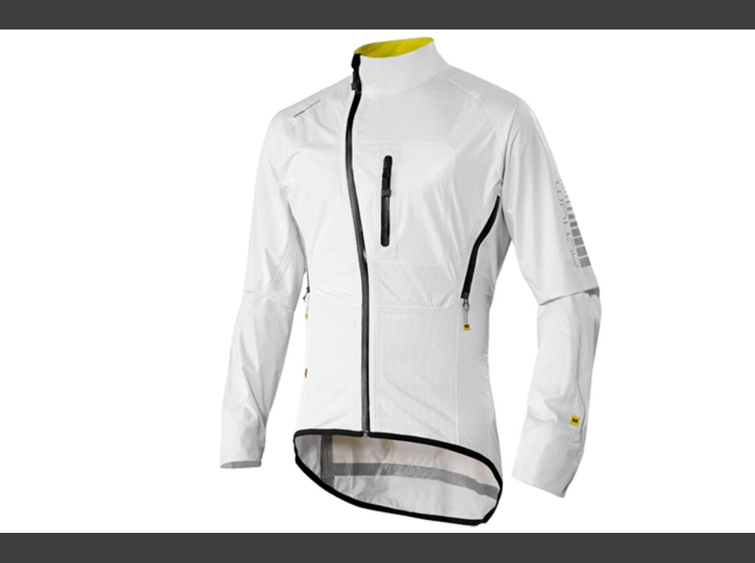 mb-1211-best of test-regenjacke-mavic-infinity h20 (jpg)