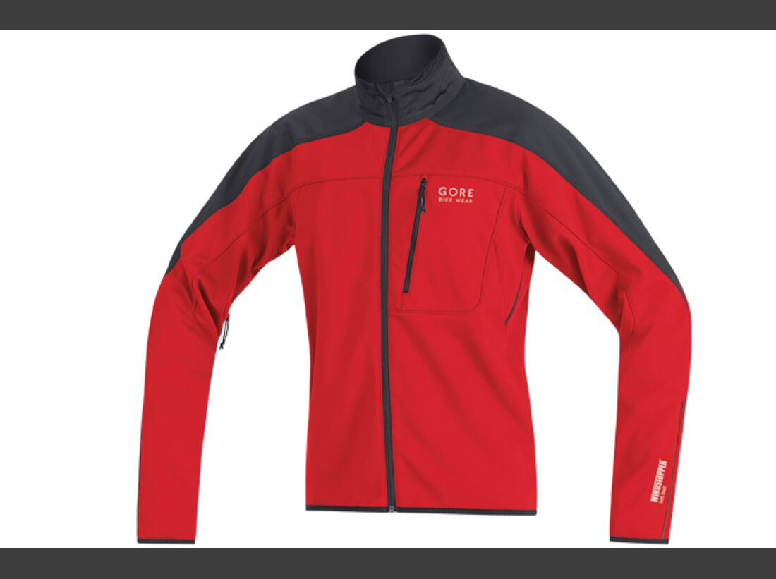 mb-1211-best of test-softshelljacke-gore bike wear-tool (jpg)