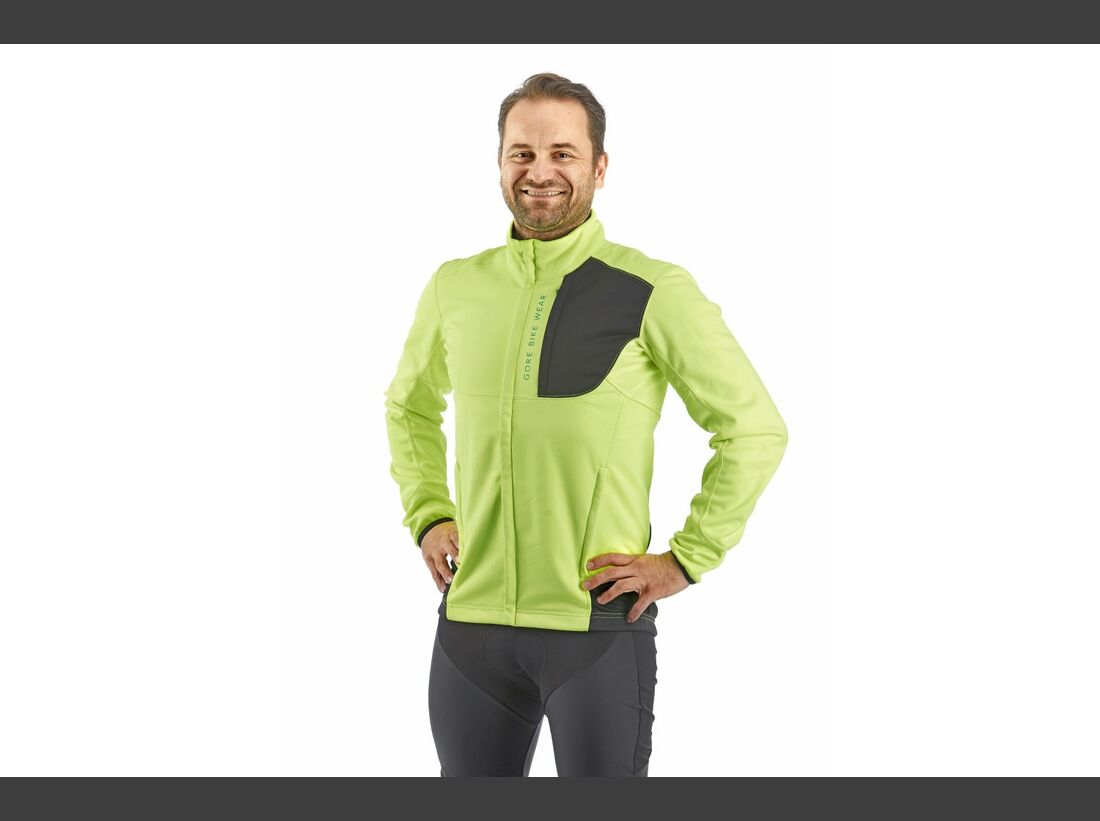mb-1217-softshelljacken-test-gore-bike-wear-power-trail-windstopper (jpg)