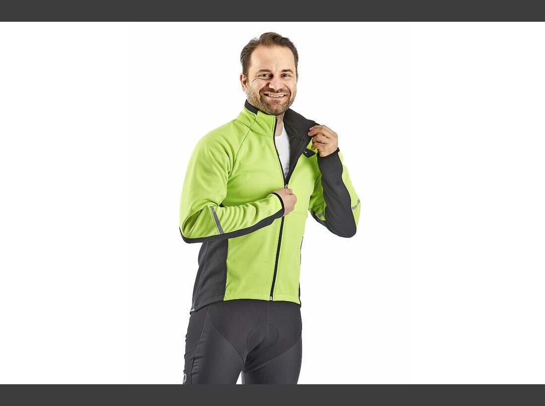 mb-1217-softshelljacken-test-loffler-bike-jacke-ws-softshell-warm (jpg)