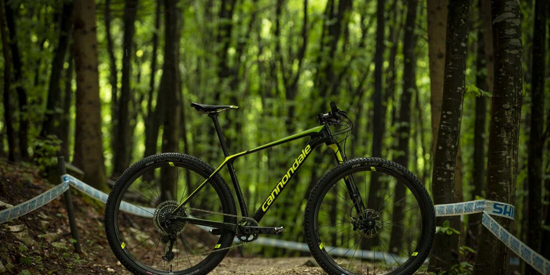mb-cannondale-f-si-lefty-ocho-2019-4.jpg