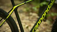 mb-cannondale-f-si-lefty-ocho-2019-5.jpg