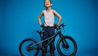 mb-canyon-kinder-mtb-Young_Heroes_1_Offspring_AL_16 (jpg)