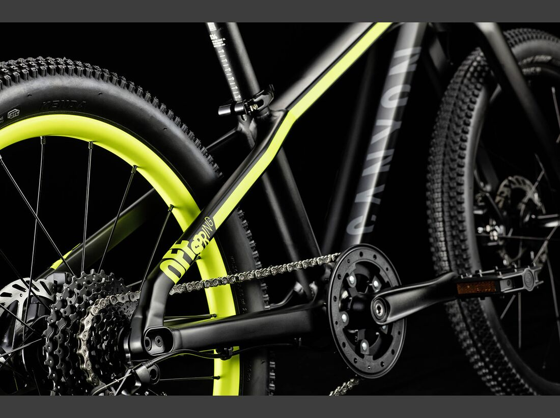 mb-canyon-kinder-mtb-details-15 (jpg)