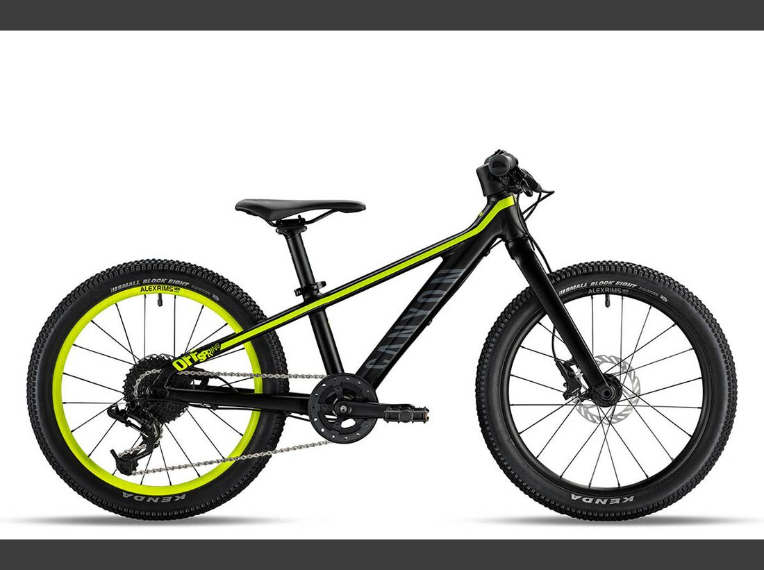 mb-canyon-kinder-mtb-freisteller-offspring-al-20-15 (jpg)