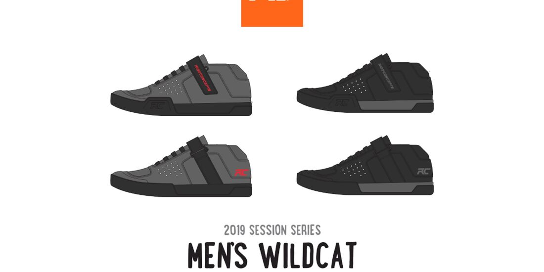 mb-ride-concepts-2019-session-series-wildcat-men.jpg