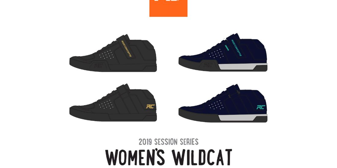 mb-ride-concepts-2019-session-series-wildcat-women.jpg