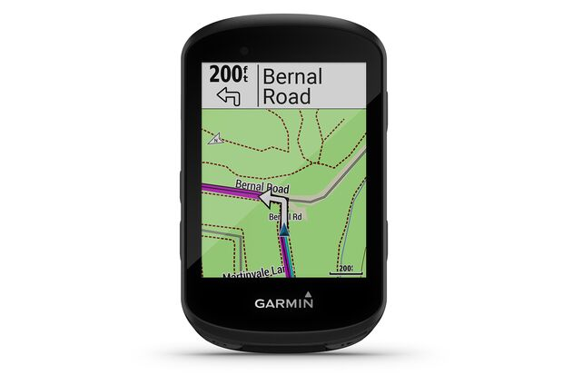 rb-Garmin-Edge-530-830-2019